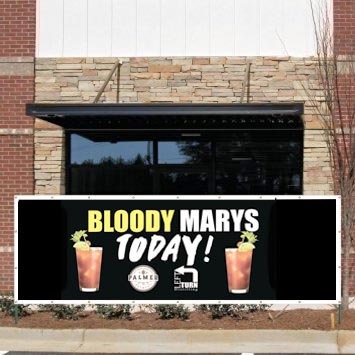 bloodymarybanner