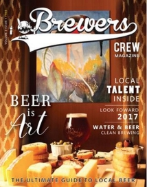 https://issuu.com/brewerscrew/docs/vol3iss1_final.2