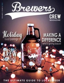 https://issuu.com/brewerscrew/docs/vol2iss6_web_final
