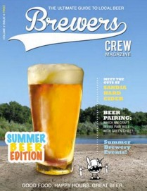 https://issuu.com/brewerscrew/docs/web_vol2_issue_iv_7-11-16__2_