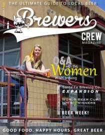 https://issuu.com/brewerscrew/docs/final_vol2issue3_web